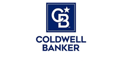 Brian Smith Sales Representative - Coldwell Banker Grand Homes Realty, Brokerage